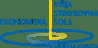 Ekonomska šola Murska Sobota Višja strokovna šola
