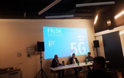 Ekskurzija v Expano – Festival FRiSK