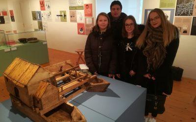 Pokrajinski muzej Murska Sobota